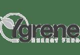 Logo of Ygrene