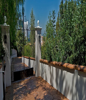 Image of Add Charm and Appeal with Home Remodeling in Los Angeles