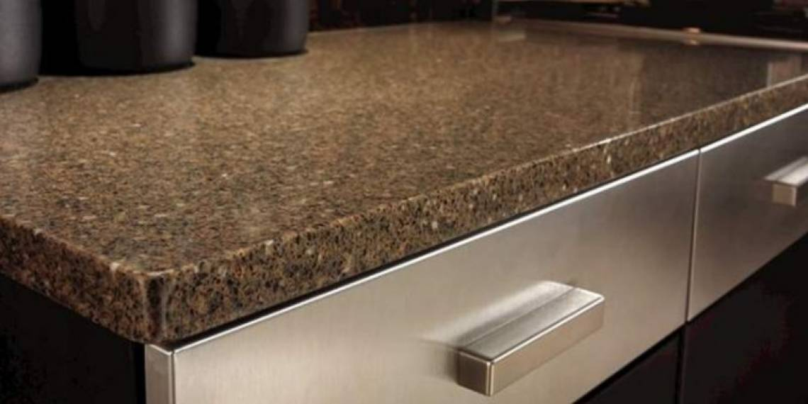 Picture of blogpost KITCHEN COUNTERTOPS