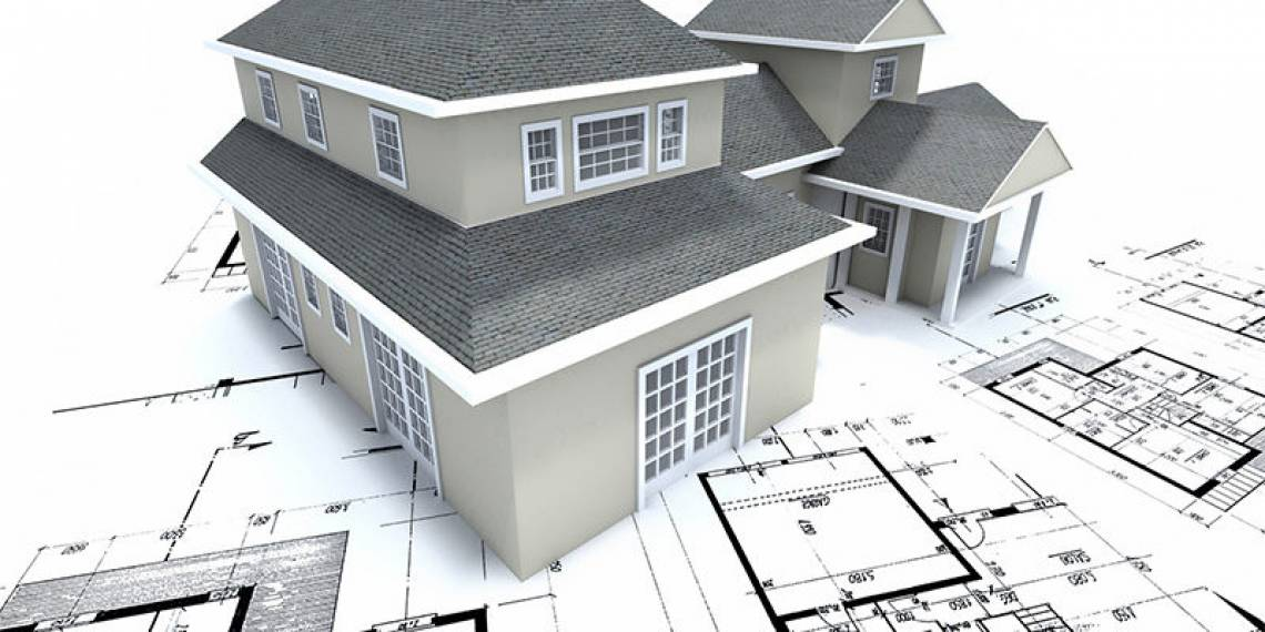 Picture of blogpost 10 CRITICAL QUESTIONS TO ASK BEFORE YOU HIRE A CONTRACTOR