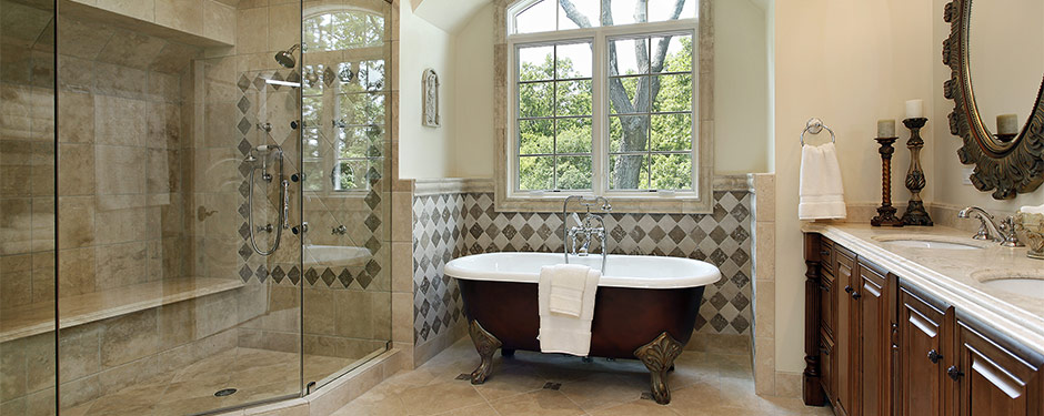 Picture of Bathroom Remodeling