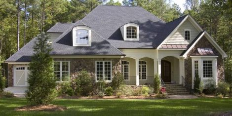 Image of ROOFING IDEAS