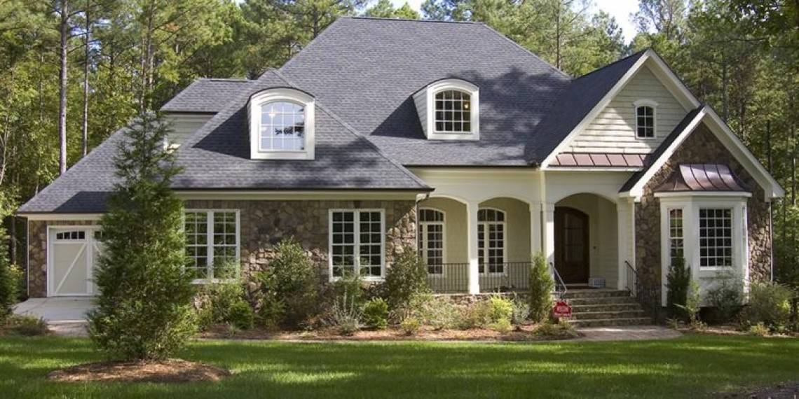 Picture of blogpost ROOFING IDEAS