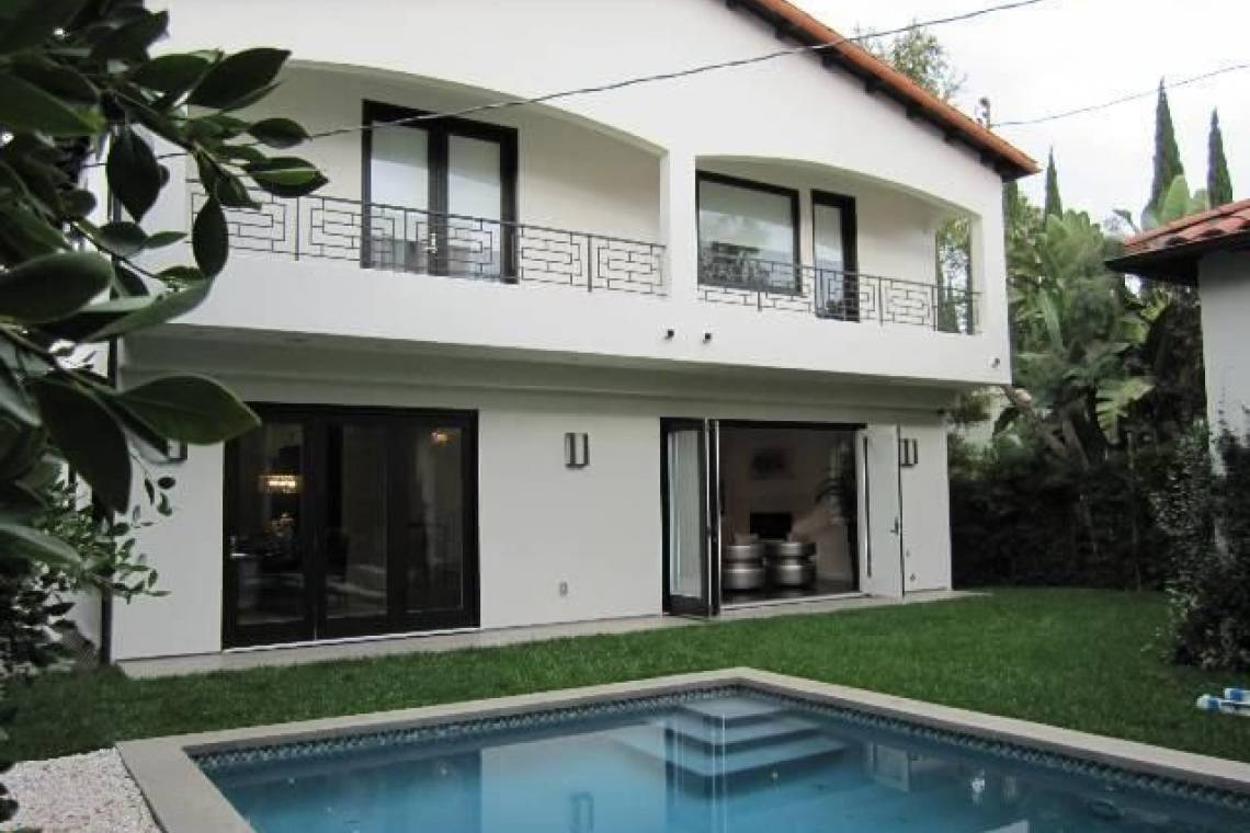 Home Remodeling Contractors In Los Angeles Deliver Results That WOW - Los angeles home remodeling contractors