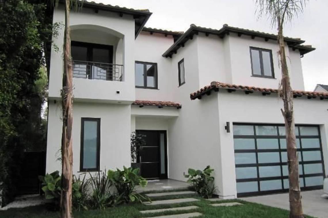 Home Remodeling Contractors In Los Angeles Deliver Results That WOW - Home remodeling contractors los angeles