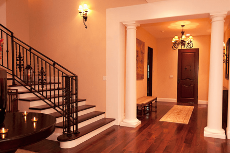 Image of Transform Your Home with Home Remodeling in Los Angeles