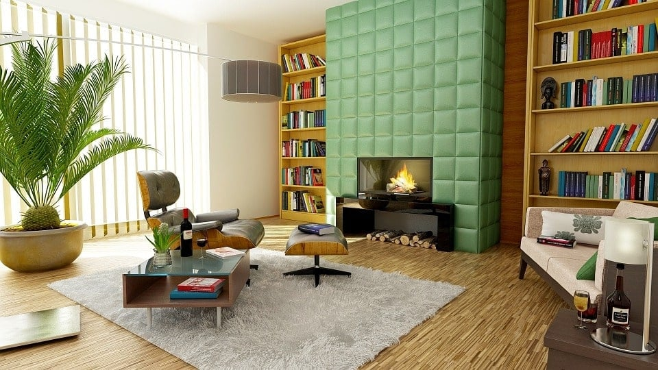 Image of Room Addition Ideas